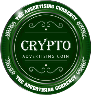 The Advertising Currency - Articles Logo
