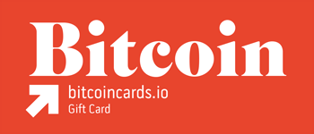 bitcoincards Store Banner