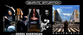 Semantic Saturation Store Banner