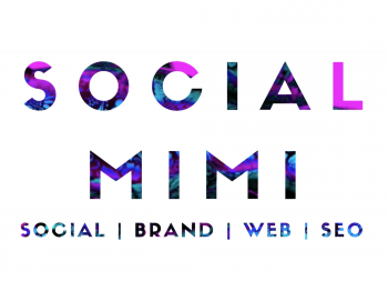 Social MIMI Store Banner