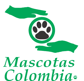 MASCOTAS COLOMBIA Store Banner