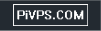PiVPS Services Store Banner